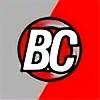 iamthebc's avatar