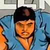iamthebrentman's avatar