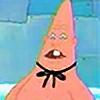 iamthecheeselol's avatar