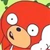IAmTheClaw's avatar