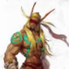 iamthedarkwolf's avatar