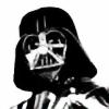 IamTHEdarthVADER's avatar