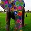 Iamtheelephant's avatar