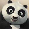 iamtheepo's avatar