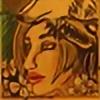 IAmTheEvy's avatar