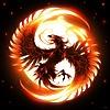 IAmTheFenix's avatar