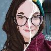 iAmTheForcex3's avatar