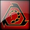 iamthefutuer's avatar