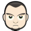 iamthegr1n's avatar