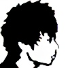 iamthehandofmadness's avatar