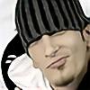 iAmTheHighway's avatar