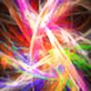 iamthejabberwock's avatar