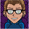 iamthejaypaul's avatar