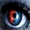 Iamthelastone's avatar