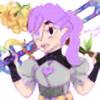 IAmTheMangoFactory's avatar