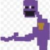 IAmThePurpleGuy's avatar