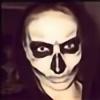 IamThereforeIam's avatar