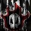 IAmTheShifter's avatar