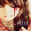 IamTHESHLoverAKIRA's avatar