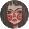 IAMTHESTRANGE's avatar
