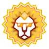 iamthetahs's avatar