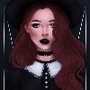 iamthetrueNOX's avatar