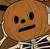 Iamthetruesheep's avatar