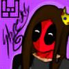IAmTheUnicornWizard's avatar