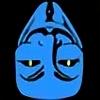IAmTheUnison's avatar