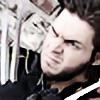 IamTheWolverine's avatar