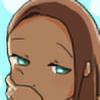 iamtokotoko's avatar