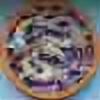 IAMTOODARKPARK's avatar