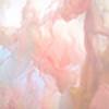 IAmTraash's avatar