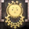 iamturtle1's avatar