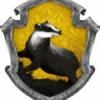 iamugandanknuckles's avatar