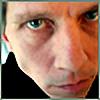 IamUman's avatar