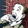 Iamveryfast's avatar