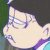 Iamverylucky's avatar