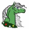 IAMVictoria99's avatar