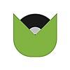 iamvinyljunkie's avatar