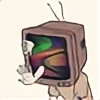 IamVirtual's avatar