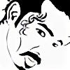 iamvki's avatar