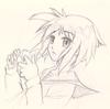 iamw4llfl0w3rXD's avatar