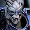 IamWalkingDead1's avatar