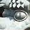 Iamwalrusforlife's avatar