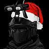 IAMWAR013's avatar