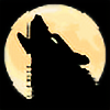 IAMWEREWOLF's avatar