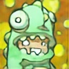 iamwheatking's avatar