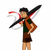 iamwhyuscratch's avatar
