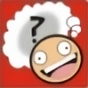 iamwickedstupid's avatar
